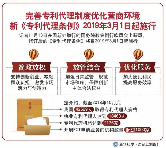 浙江公务员考试时事积累:2018年11月大事速览