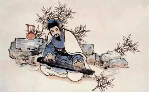 公务员考试常识积累:中国古代十大音乐家
