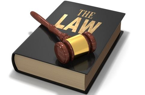 2020年河北公务员考试法律常识:民事责任