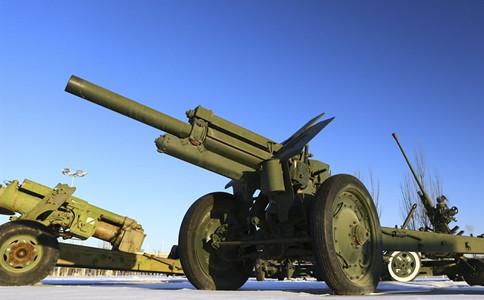 常識積累:軍事文化常識