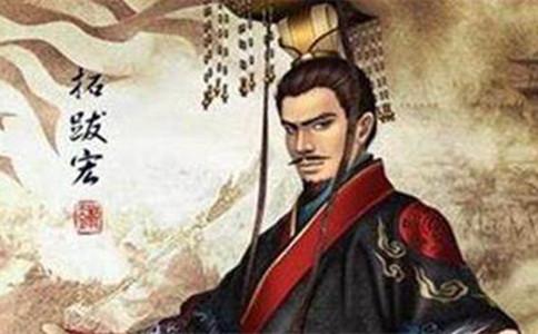 常识积累:中国古代六大改革家