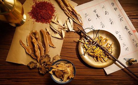 申论热点:擦亮中医文化瑰宝