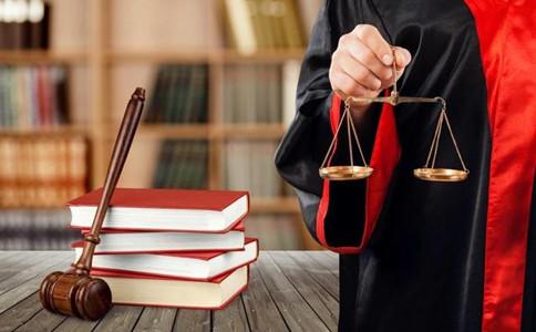 法律常识:什么情况下属于正当防卫?