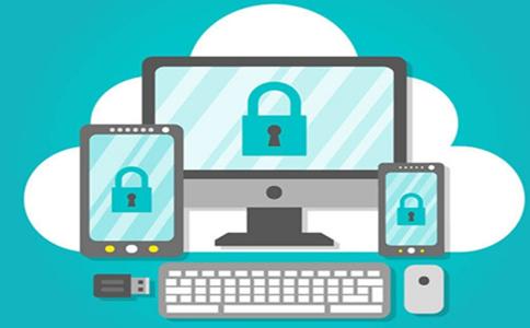 申论热点:网络安全问题