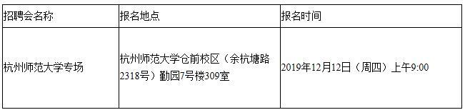 2020年浙江杭州市建德市招聘教师31人公告
